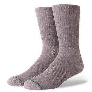 New Men's Stance Star Wars Socks (Solid Trooper)